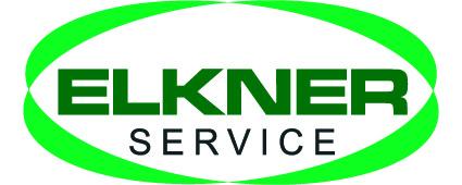 Elkner_Service_logo