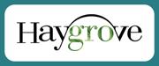 Haygrove Logo