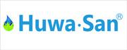 Huwa_san