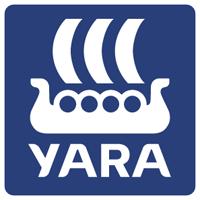 Yara200