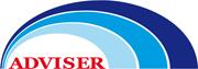 adviser_logo_RGB