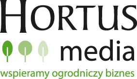 logo_hortus22