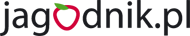 logo_jagodnik