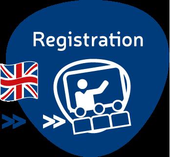 Rejestracja_konferencja