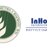 MRiRW oraz Instytut Ogrodnictwa patronami II Konferencji Kamczackiej